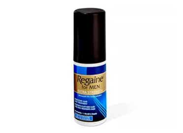 Regaine Extra Strength Foam